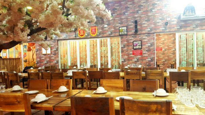 Top 4 Quán bia nổi tiếng nhất tại đường Láng, Hà Nội