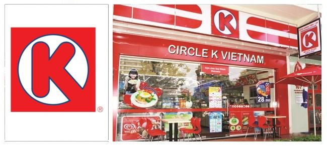 Top 6 Chuỗi cửa hàng tiện lợi nổi tiếng tại Hà Nội