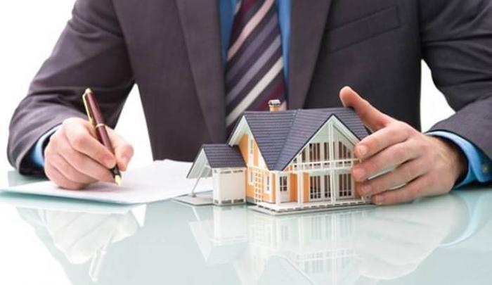 6 bí quyết bán nhà nhanh và được giá