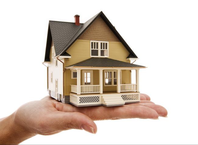 Có nên mua nhà trước Tết không?