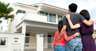 Dân buôn bán bất động sản chia sẻ lại 5 kinh nghiệm mua nhà đất