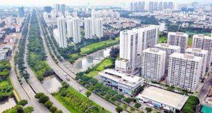 Giá bất động sản neo cao do đầu cơ lướt sóng