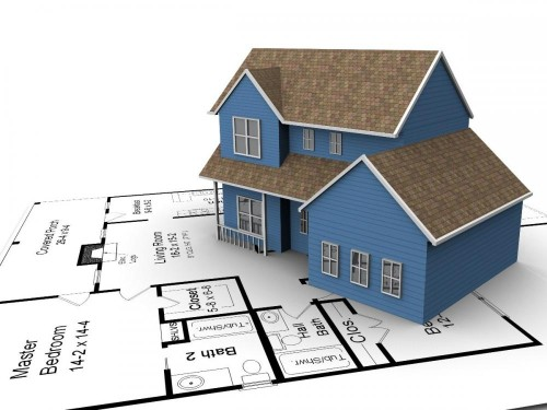 Làm thế nào để kiểm tra tình trạng pháp lý trước khi tiến hành mua nhà?