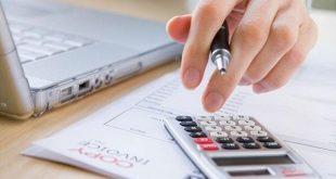 Những điều cần biết trước khi vay vốn ngân hàng mua nhà