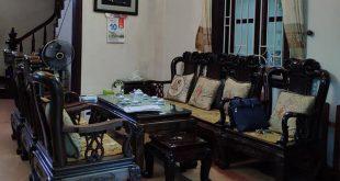Cần bán gấp tòa nhà mặt phố Bà Triệu diện tích 190m2 12 tầng, mặt tiền 9m, giá 110 tỷ