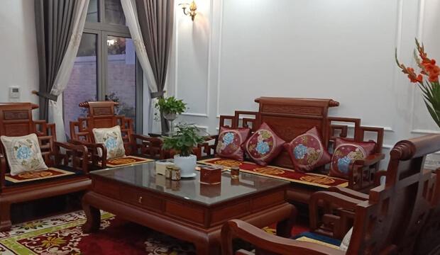 Bán nhà mặt phố Vọng, 72m2 7 tầng mặt tiền 5m giá 26.5 tỷ