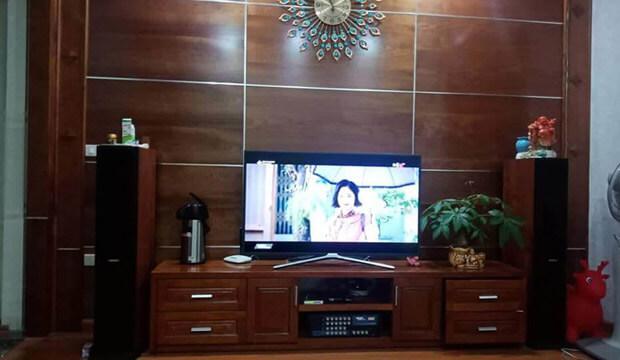 Bán nhà mặt Phố Huế, Hai Bà Trưng, kinh doanh building khách sạn 355m2, mt 10m, 110 tỷ