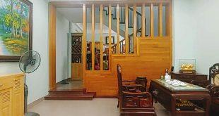 Bán nhà mặt phố Đào Duy Từ 240m2 8 tầng mặt tiền 13m giá 190 tỷ