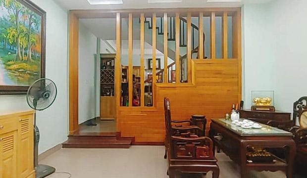 Tòa văn phòng mặt phố Hoàn Kiếm 500m2, 10 tầng, 1 hầm, mặt tiền 13m giá 180 tỷ!