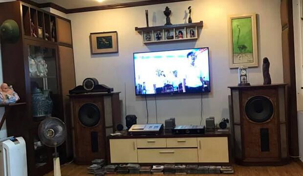 Bán gấp nhà khu vực Thái Hà, Yên Lãng, 55 m2, mặt tiền 4.5 m, đường trước nhà 3 mét