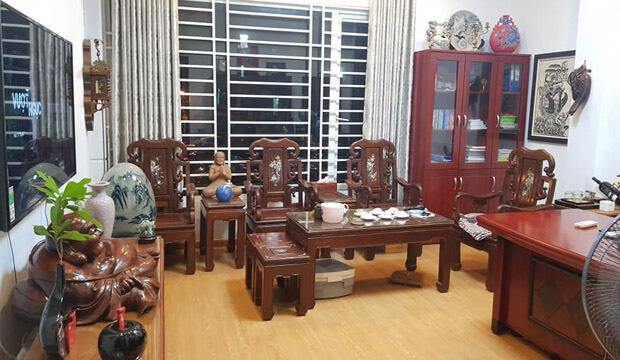 Bán nhà mặt phố Ngô Thì Nhậm, Hai Bà Trưng, 338m2, mặt tiền 15m, kinh doanh, giá 112 tỷ