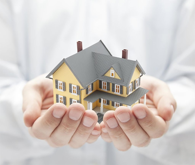 Tổng quan quy trình mua bán nhà đất đã có sổ đỏ